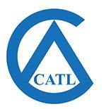 CATL – Contemporary Amperex Technology