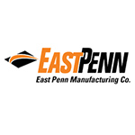 East Penn Manufacturing