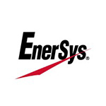 Enersys Ltd.