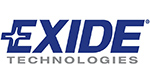 Exide Technologies, LLC