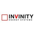 Invinity Energy Systems