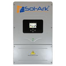 Sol-Ark 12K