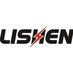 TianJin Lishen Battery Joint-Stock CO., LTD.