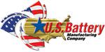 U.S. Battery Manufacturing Co.