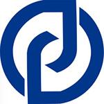 Wanxiang Group Corporation